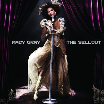 The Sellout PL-Gray Macy
