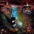 The Serenity Of Suffering (Deluxe Edition)-Korn