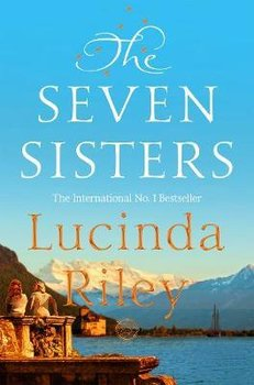The Seven Sisters-Riley Lucinda