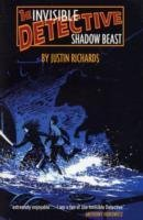 The Shadow Beast - Richards Justin
