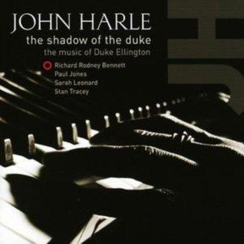 The Shadow Of The Duke-John Harle
