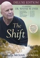 The Shift - Dyer Wayne W.