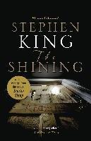 The Shining-King Stephen