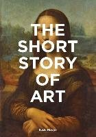The Short Story of Art-Hodge Susie