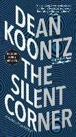 The Silent Corner-Koontz Dean