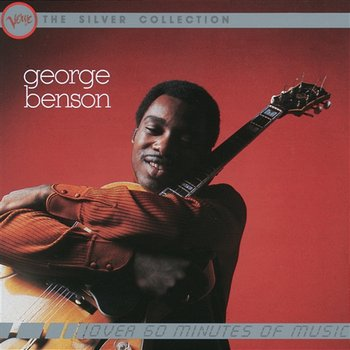The Silver Collection - George Benson