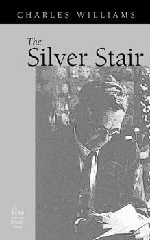 The Silver Stair-Williams Charles