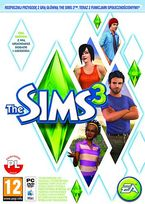 The Sims 3 (PC/MAC) - EA Games