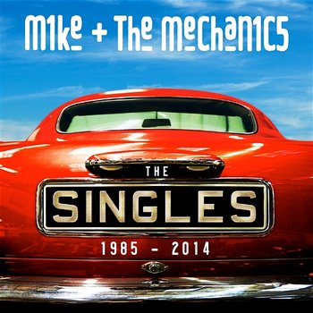 Try To Save Me - Mike + The Mechanics