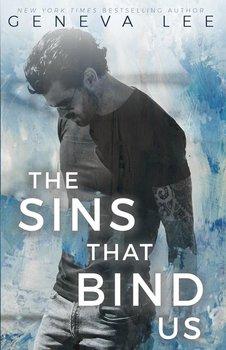 The Sins That Bind Us-Lee Geneva
