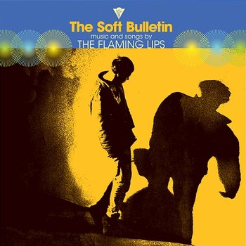 The Soft Bulletin-The Flaming Lips