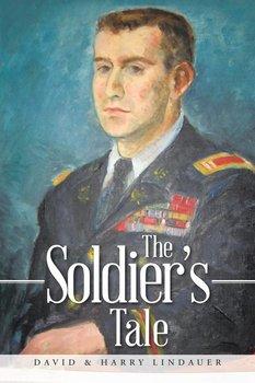 The Soldier's Tale-Lindauer David &. Harry