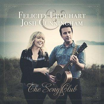 The Song Club-Felicity Urquhart, Josh Cunningham