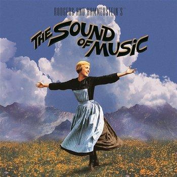 The Sound Of Music-Original Soundtrack