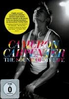 The Sound Of My Life-Carpenter Cameron