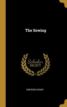 The Sowing-Hough Emerson