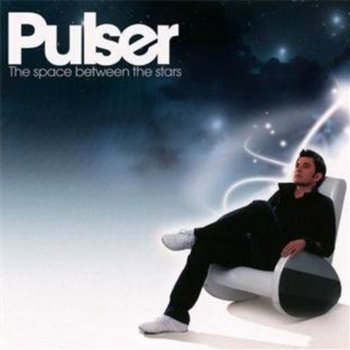 The Space Between the Stars-Pulser
