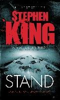 The Stand - King Stephen