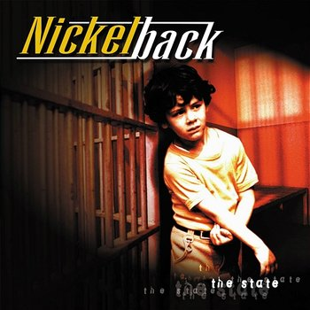 The State-Nickelback