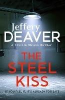 The Steel Kiss-Deaver Jeffery