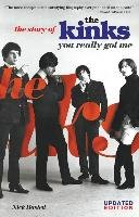 The Story of The Kinks-Hasted Nick