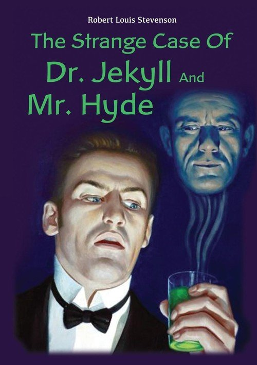 the loyal personality of gabriel utterson in the strange case of dr jekyll and mr hyde a novel by ro