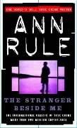 The Stranger Beside Me-Rule Ann