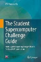 The Student Supercomputer Challenge Guide