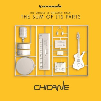 The Sum Of Its Parts-Chicane