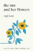The Sun and Her Flowers - Kaur Rupi