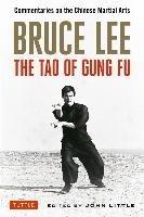 The Tao of Gung Fu-Lee Bruce
