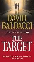 The Target-Baldacci David