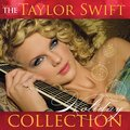 The Taylor Swift Holiday Collection-Taylor Swift