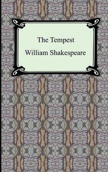 The Tempest-Shakespeare William