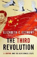 The Third Revolution - Economy Elizabeth C.