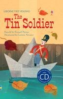 The Tin Soldier-Punter Russell