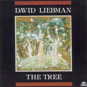 The Tree-Liebman David