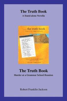 The Truth Book-Jackson Robert Franklin