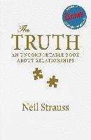 The Truth-Strauss Neil