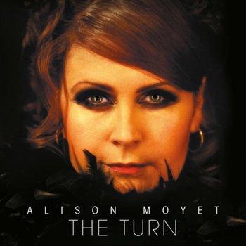 The Turn-Moyet Alison