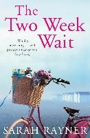 The Two Week Wait-Rayner Sarah
