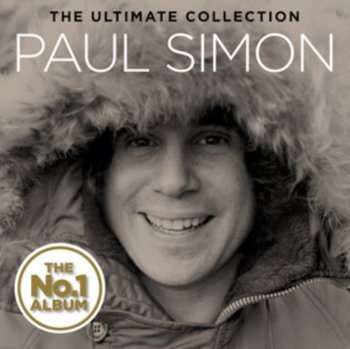 The Ultimate Collection-Simon Paul