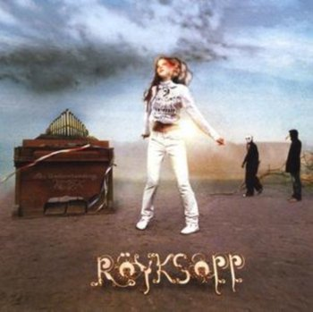 The Understanding-Röyksopp