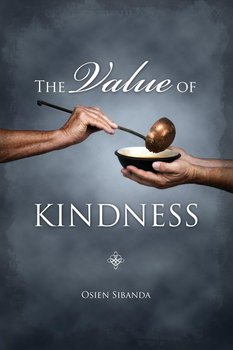 the value of kindness