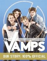 The Vamps: Our Story - The Vamps