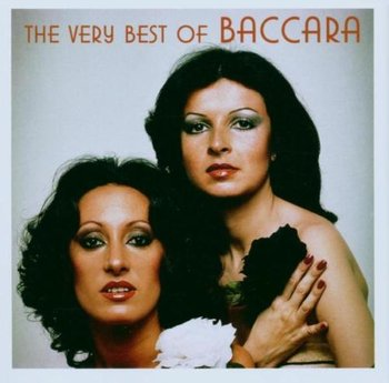 The Very Best Of Baccara-Baccara