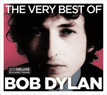 The Very Best Of Bob Dylan (Deluxe Edition) - Dylan Bob