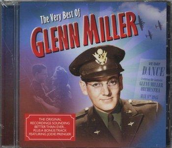 The Very Best Of Glenn Miller-Miller Glenn