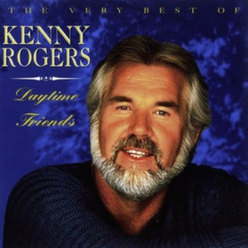 The Very Best of Kenny Rogers - Kenny Rogers