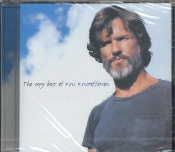 The Very Best Of Kris Kristofferson-Kristofferson Kris